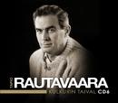 Kulkurin taival - Kaikki levytykset 1960 - 1962/Tapio Rautavaara