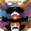 Hair Is Beautiful/Barney Kessel