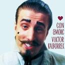 Con amore/Viktor Kalborrek