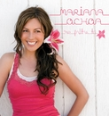 Me faltas tú/Mariana Ochoa