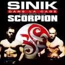 Dans La Cage (Music Video)/BOF Scorpion