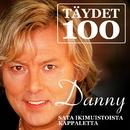 Täydet 100/Danny