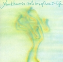 Solo Saxophone II: Life/John Klemmer