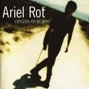Adios Mundo Cruel (video clip)/Ariel Rot