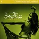 Anna/India Martinez