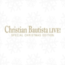 Christian Bautista Live Repackage/Christian Bautista