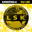 For LSK/Sangfugla
