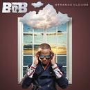 Both of Us (feat. Taylor Swift)/B.o.B