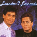 Volume 5/Leandro and Leonardo