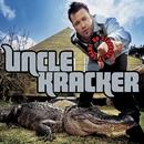 Memphis Soul Song/Uncle Kracker