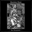 Aesthetics Of Hate/Machine Head