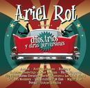 Me estas atrapando otra vez (con M-Clan) (video clip)/Ariel Rot