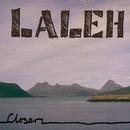 Closer (digital singel)/Laleh