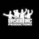 Det Var En Gång En DJ/Laser Inc