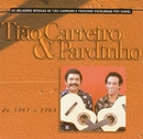 Seleção de Sucessos 1961 - 1964/Tião Carreiro & Pardinho