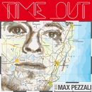 Time out [Deluxe Bundle][with booklet]/Max Pezzali