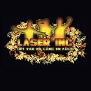 Det Var En Gång En Fågel/Laser Inc
