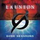 Lobo hombre en Paris (Love Sessions)/La Union