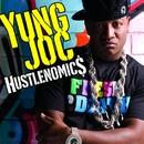 Bottle Poppin' (feat. Gorilla Zoe)/Yung Joc