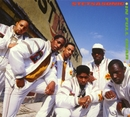 In Full Gear/Stetsasonic