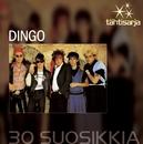 Tähtisarja - 30 Suosikkia/Dingo