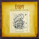 Combinations (International Version)/Eisley