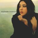 Breathe/Michelle Branch