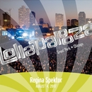Live at Lollapalooza 2007: Regina Spektor (DMD EP)/regina spektor
