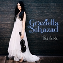 Take On Me/Graziella Schazad