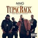 Tupac Back (feat. Rick Ross)/Meek Mill
