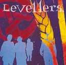 Levellers (Remastered)/The Levellers