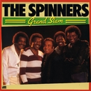 Grand Slam/Spinners