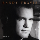 Whisper My Name/Randy Travis