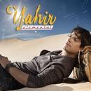 Elemental/Yahir