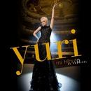 Imelda Miller platica sobre el nuevo dsco de Yuri/Yuri