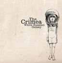 White Russian Galaxy (U.K.Maxi Single)/The Crimea