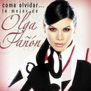 Como Olvidar [Merengue Version]/Olga Tañon