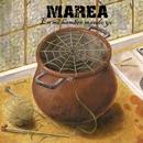La majada/Marea