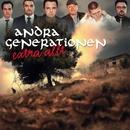 Extra allt/Andra Generationen