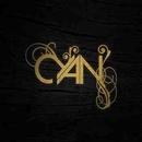 Cyan/Cyan