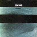 Straightaways/Son Volt