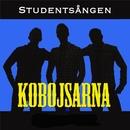 Studentsången/Kobojsarna
