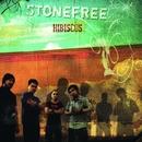 Scar/Stonefree