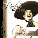 Serie Diamante/Pedro Infante