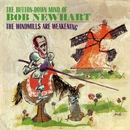 The Windmills Are Weakening/Bob Newhart