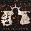 Millennium/Front Line Assembly