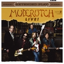 Extended Play Live/Mudcrutch