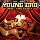 Rubberband Banks/Young Dro