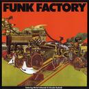 Funk Factory/Funk Factory