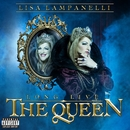 Long Live The Queen/Lisa Lampanelli